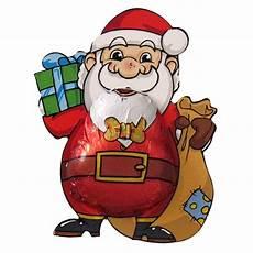 storz weihnachtsmann klausi schokolade 60 st 252 ck