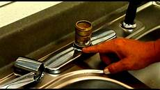 how to repair a moen kitchen faucet kitchen how to fix moen faucet leaking parksideseafood