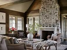 steinwand wohnzimmer ideen die besten 25 steinwand wohnzimmer ideen auf wohnzimmer in braun salons dekor und