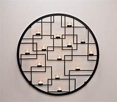 picture of decorative tea light wall art images nation dot com