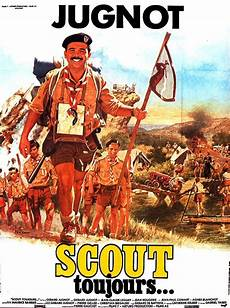 scout toujours scout toujours 1985 unifrance