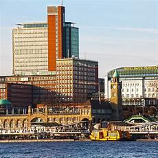 Tourist Info Hamburg - alle tickets f 252 r hamburg hamburg tourist info