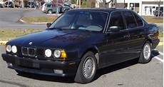 Mb 200e W124 Or Bmw 520i E34 Which Will You Choose