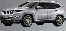 54 a 2020 jeep grand research new review cars