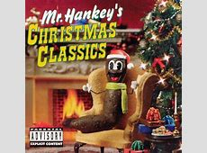 Trey Parker Merry F%2A%2Aking Christmas-Merry Christmas Quotes