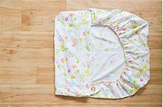 diy how to make a crib sheet baby nursery diy crib sheets baby crib sheets