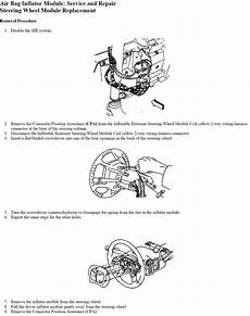 airbag deployment 1994 buick regal parental controls how to remove 2012 buick regal steering airbag how to remove airbag 2012 chevy driver airbag