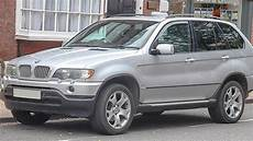 car owners manuals free downloads 2008 bmw x5 interior lighting bmw x5 workshop manual 1999 2006 e53 free factory service manual