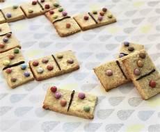 Biscuits Dominos Le Pays Des Gourmandises