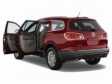 how do cars engines work 2011 buick enclave user handbook 2012 buick enclave reviews and rating motor trend