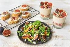 Rezepte Mit Feigen - 4 fabulous fall fig recipes the fresh times
