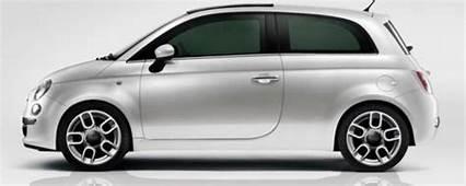 Fiat 500 Giardiniera Arriva Nel 2021 Ecco Quanto