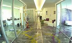 pavimenti resinati pavimento in resina e rivestimenti in resina e