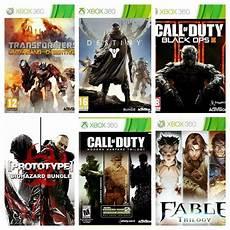 juegos xbox 360 licencias 28 99 en mercado libre