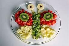 malvorlagen schmetterling lustig fruchtiger schmetterling rezepte lustig essen und obst