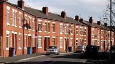 terraced houses in the united kingdom wikipedia