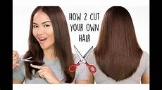How To Cut And Style Your Hair Like Rinna