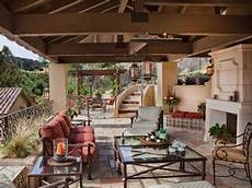 outdoor living spaces ideas for outdoor rooms hgtv
