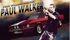 fast and furious 7 wallpapers fast and furious 7 wallpapers beautiful wallpapers