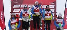 G Junioren Meister Holen Auch Kombi Gold Swiss Ski