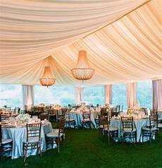 outdoor tent wedding receptions ideas archives weddings romantique