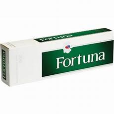 Cigarette Menthol Prix Cheap Smokeless Tobacco Sale