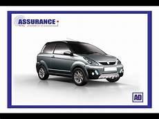 assurer sa voiture assurance voiture sans permis
