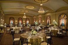 the westin poinsett greenville sc wedding venue