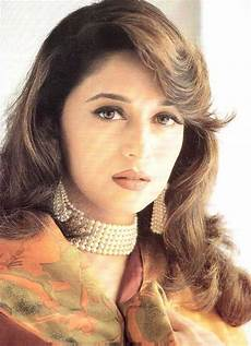 madhuri dixit movies list height age family net worth