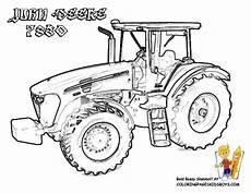20 tractor deere 7830 coloringkidsboys gif 1056 215 816