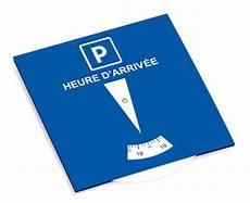 disque de stationnement européen disques de stationnement fabricant isp imprimerie