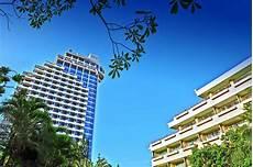 phuket hotel the royal paradise hotel spa hotel