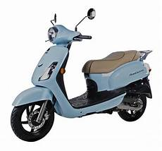 scooter neuf sym fiddle ii 4 temps 50 cc vente scooter