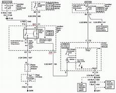 2002 monte carlo window diagram wiring schematic my 2002 ss rear window defogger relay is chattering what could be the problem