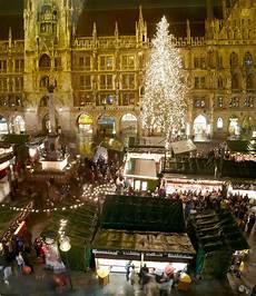 Weihnachtsmarkt Hanau 2017 - the most beautiful markets in munich