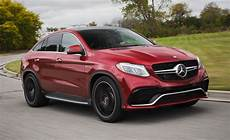 Gle Amg 63 S - 2016 mercedes amg gle63 s coupe review car and driver