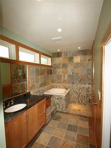bathroom tubs and showers ideas soaking tub and shower ideas pictures remodel and decor