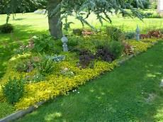 d ornement pour jardin en vrac au jardin d ornement boutures de reves le