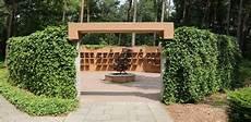 crematorium venlo blerick yardenhuis yardenhuis