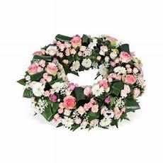 couronne fleurs fond transparent