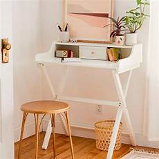 home office furniture deals the best deals on home office furniture essentials e