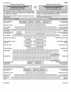 vehicle licence renewal office fill online printable fillable blank pdffiller