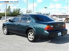 how to work on cars 1995 nissan maxima electronic valve timing for sale 1995 passenger car nissan maxima insurance rate quote price 2777