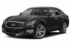 2019 infiniti lease 2019 infiniti q70l sedan lease offers car lease clo