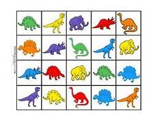 dinosaur matching worksheets 15344 parts of the cut outs for the ones this is a lot of cutting but for home use