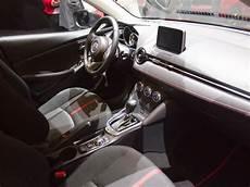 Mazda Mazda2 Skyactiv G 75 M Hybrid Prime Line Restart Auto