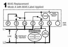 8145 20 wiring diagram wiring diagram and schematic diagram images
