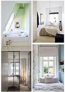 Small Bedroom Style Ideas 13 small bedroom ideas style barista