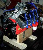 1000  Images About Cool Engines On Pinterest Mopar