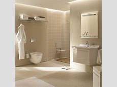 Complete Bathroom Suites   Sub Heading Here
